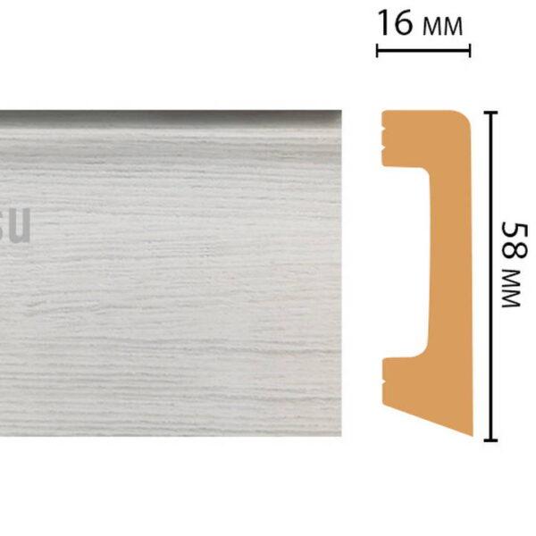 plinth-floor-decomaster-d234-84-720x720-v1v0q70