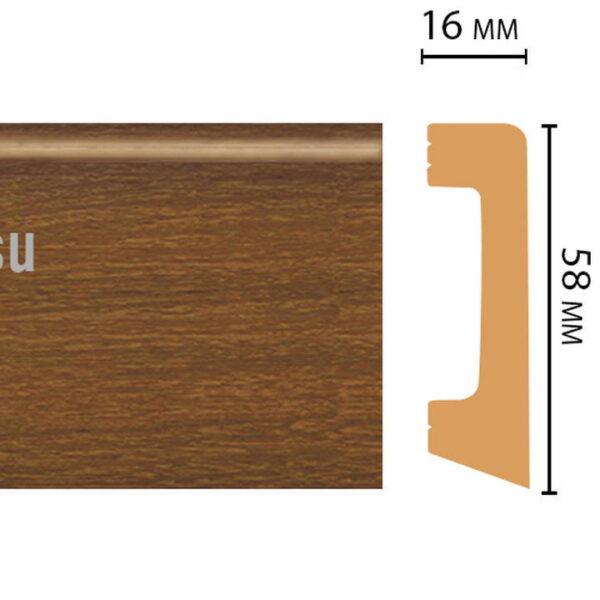 plinth-floor-decomaster-d234-85-720x720-v1v0q70