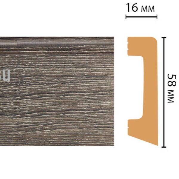 plinth-floor-decomaster-d234-86-720x720-v1v0q70