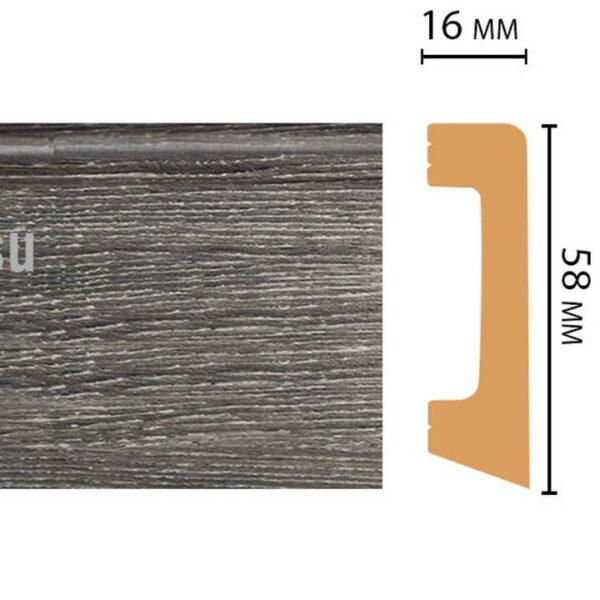 plinth-floor-decomaster-d234-87-720x720-v1v0q70