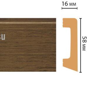 plinth-floor-decomaster-d234-88-720x720-v1v0q70