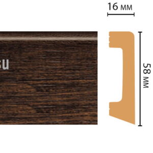 plinth-floor-decomaster-d234-966-720x720-v1v0q70