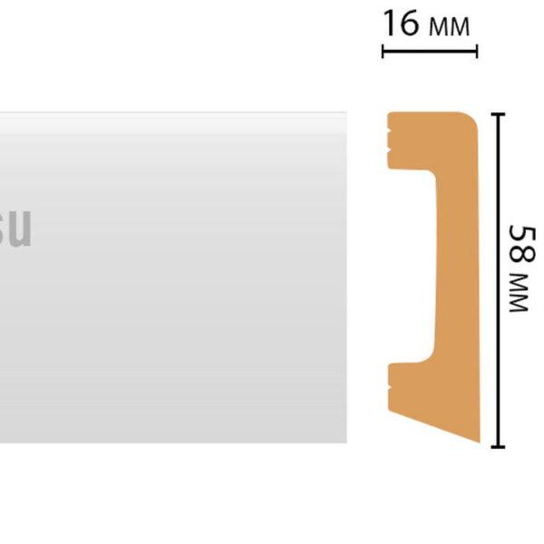 plinth-floor-decomaster-d234-for-painting-720x720-v1v0q80