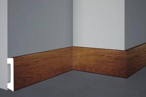 plinth-floor-decomaster-d234-in-the-interior-300x200-v1v0q70