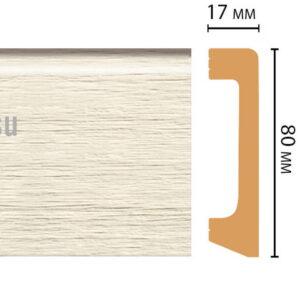 plinth-floor-decomaster-d235-1070-720x720-v1v0q70