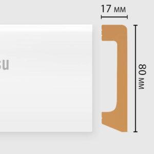 plinth-floor-decomaster-d235-115-720x720-v1v0q70