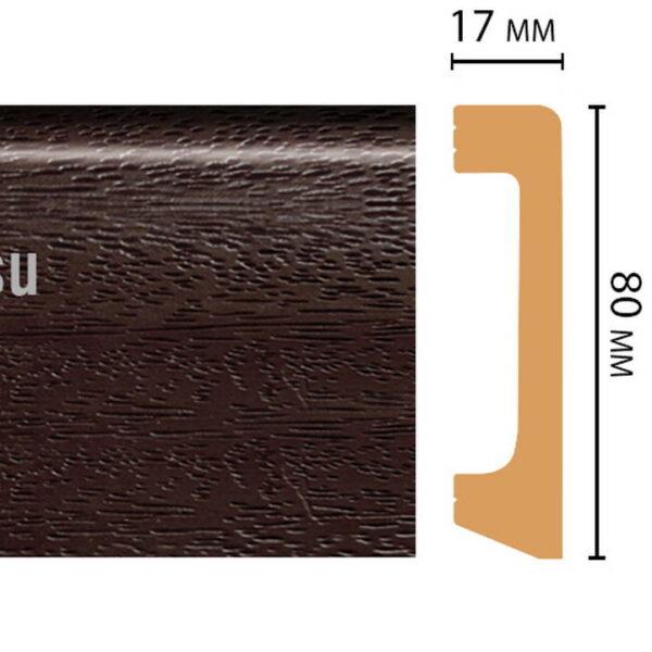 plinth-floor-decomaster-d235-433-720x720-v1v0q70