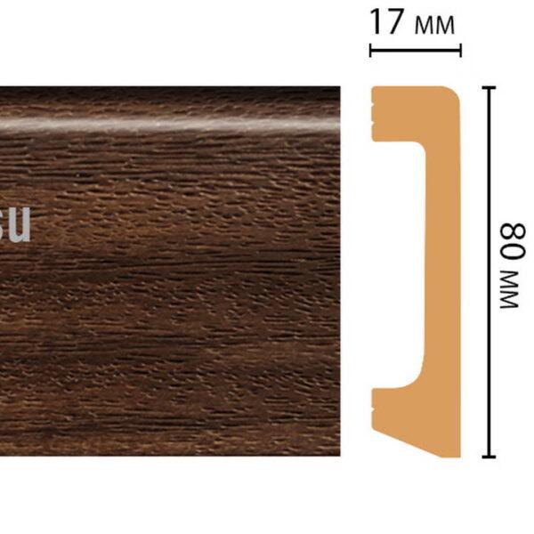 plinth-floor-decomaster-d235-438-720x720-v1v0q70