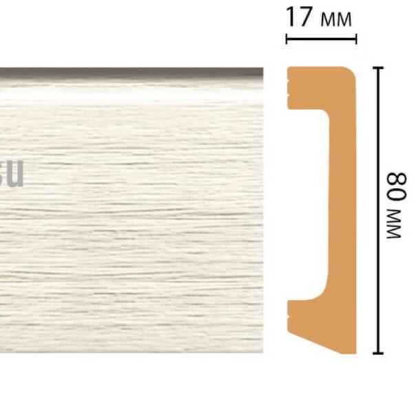 plinth-floor-decomaster-d235-70-720x720-v1v0q70
