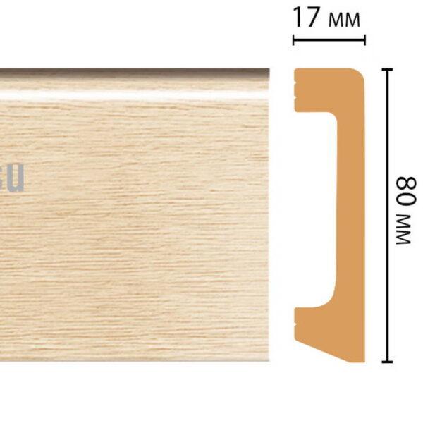 plinth-floor-decomaster-d235-71-720x720-v1v0q70