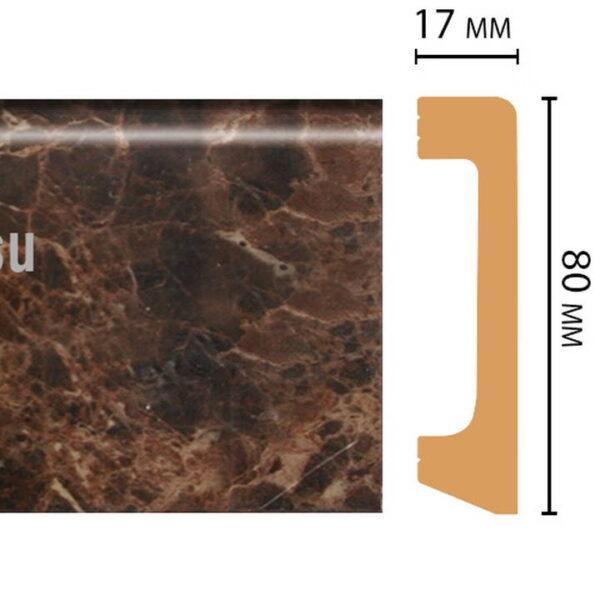 plinth-floor-decomaster-d235-713-720x720-v1v0q70