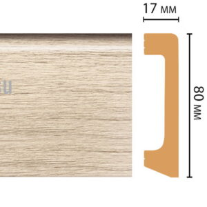 plinth-floor-decomaster-d235-72-720x720-v1v0q70