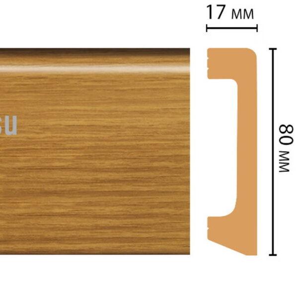plinth-floor-decomaster-d235-73-720x720-v1v0q70