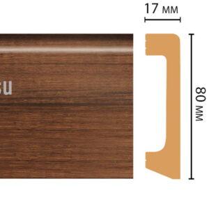 plinth-floor-decomaster-d235-74-720x720-v1v0q70