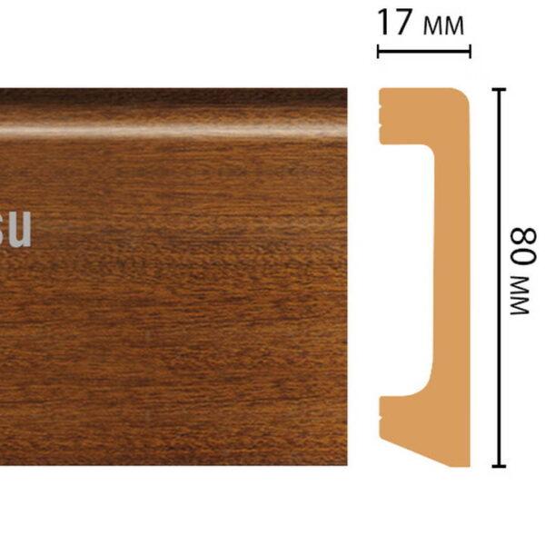 plinth-floor-decomaster-d235-75-720x720-v1v0q70