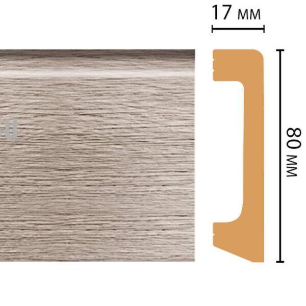plinth-floor-decomaster-d235-77-720x720-v1v0q70
