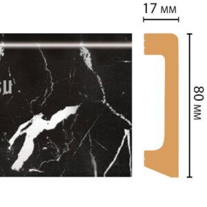 plinth-floor-decomaster-d235-78-720x720-v1v0q70