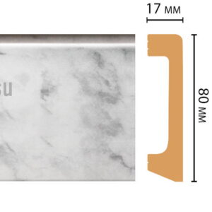 plinth-floor-decomaster-d235-79-720x720-v1v0q70