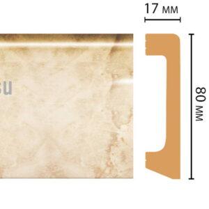 plinth-floor-decomaster-d235-80-720x720-v1v0q70