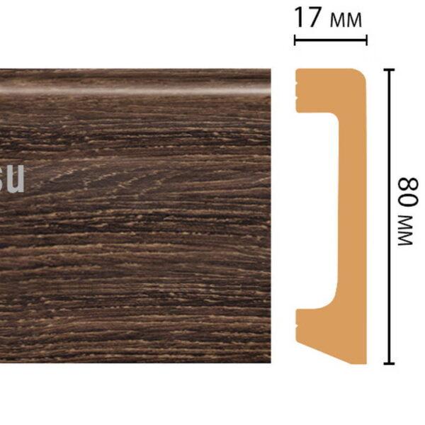 plinth-floor-decomaster-d235-81-720x720-v1v0q70