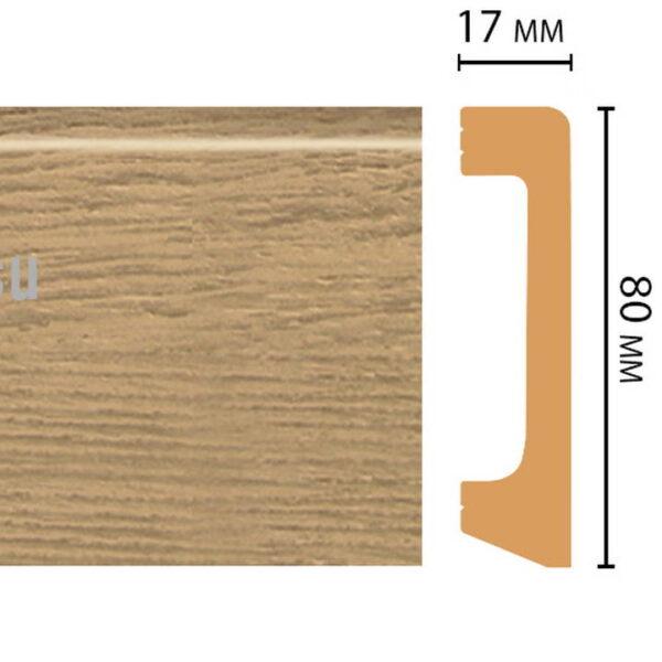 plinth-floor-decomaster-d235-83-720x720-v1v0q70