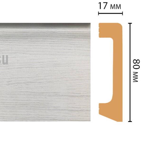 plinth-floor-decomaster-d235-84-720x720-v1v0q70