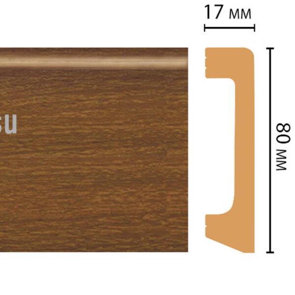 plinth-floor-decomaster-d235-85-720x720-v1v0q70