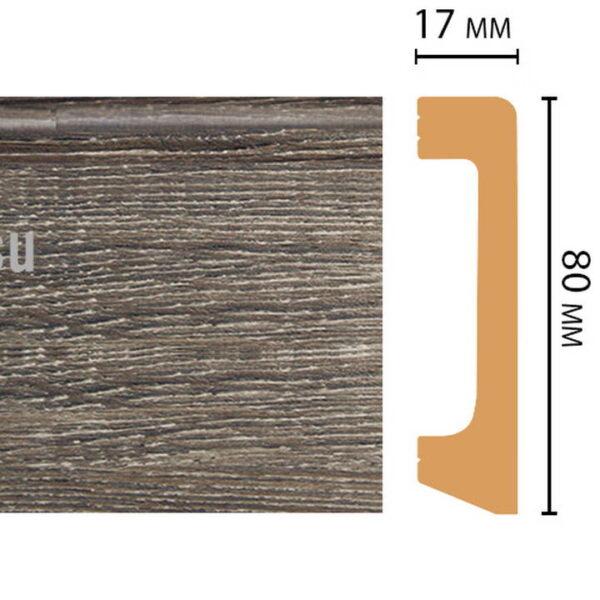 plinth-floor-decomaster-d235-86-720x720-v1v0q70