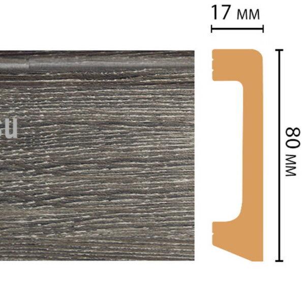 plinth-floor-decomaster-d235-87-720x720-v1v0q70