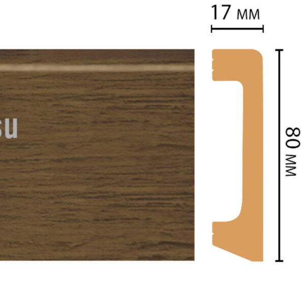 plinth-floor-decomaster-d235-88-720x720-v1v0q70