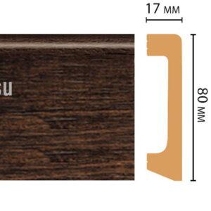 plinth-floor-decomaster-d235-966-720x720-v1v0q70
