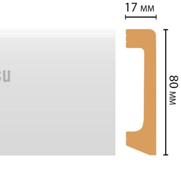 plinth-floor-decomaster-d235-for-painting-720x720-v1v0q70