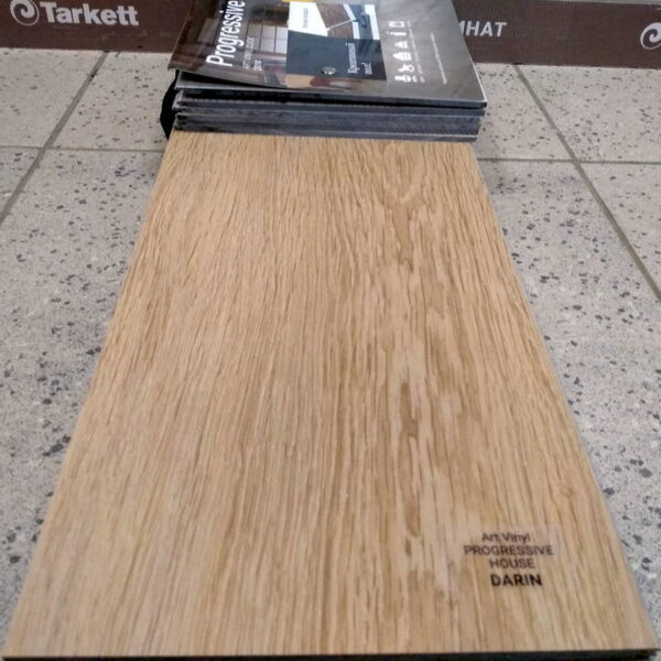 pvc-tile-tarkett-art-vinyl-progressive-house-darin-720x720-v1v0q70