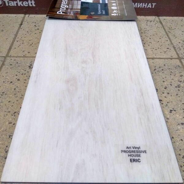 pvc-tile-tarkett-art-vinyl-progressive-house-eric-720x720-v1v0q70