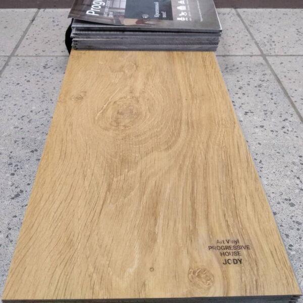 pvc-tile-tarkett-art-vinyl-progressive-house-jody-720x720-v1v0q70