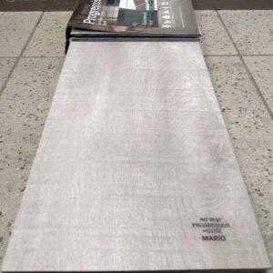 pvc-tile-tarkett-art-vinyl-progressive-house-mario-720x720-v1v0q80