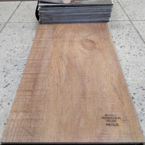 pvc-tile-tarkett-art-vinyl-progressive-house-paolo-720x720-v1v0q70
