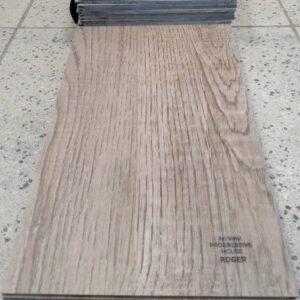 pvc-tile-tarkett-art-vinyl-progressive-house-roger-720x720-v1v0q70