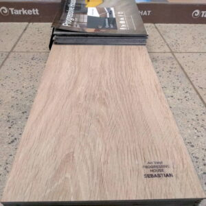 pvc-tile-tarkett-art-vinyl-progressive-house-sebastian-720x720-v1v0q70