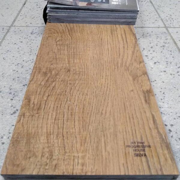 pvc-tile-tarkett-art-vinyl-progressive-house-silva-720x720-v1v0q70