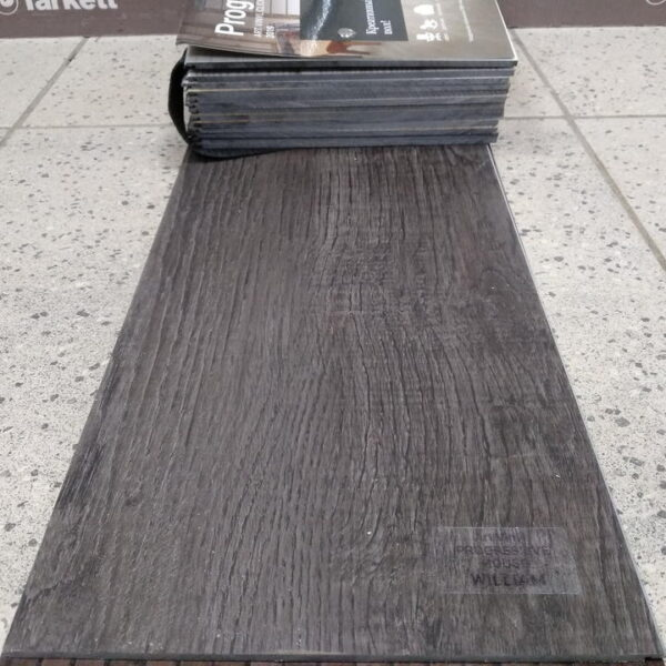 pvc-tile-tarkett-art-vinyl-progressive-house-william-720x720-v1v0q75