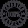 quality-assurance-ico-decomaster-v1v0q100