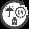 quality-characteristics-ico-decomaster-v1v0q100