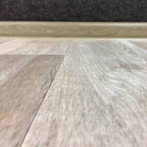linoleum-ideal-stars-pure-oak-6182-720x720-v1v0q70