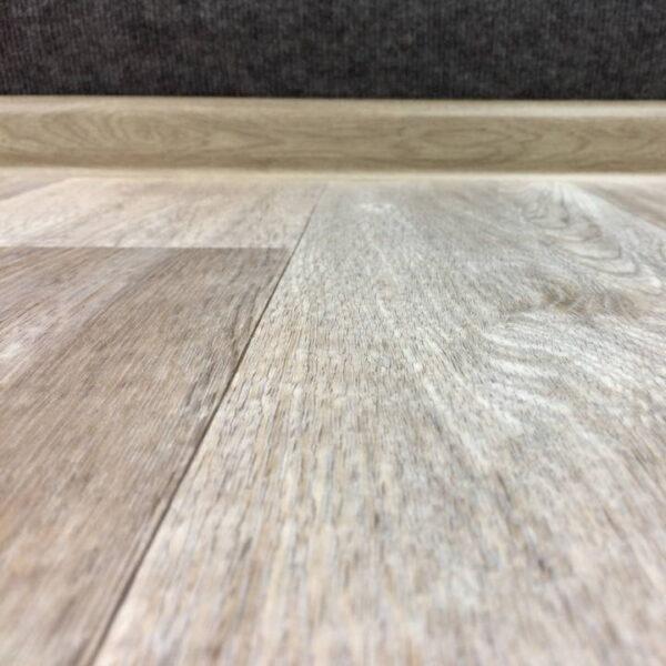 linoleum-ideal-stars-pure-oak-6182-720x720-v1v0q70