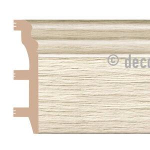 plinth-floor-decomaster-d233-1070-720x720-v1v0q70