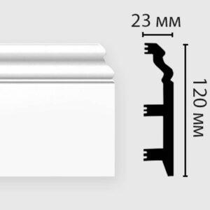 plinth-floor-decomaster-d233-115-720x720-v1v0q70