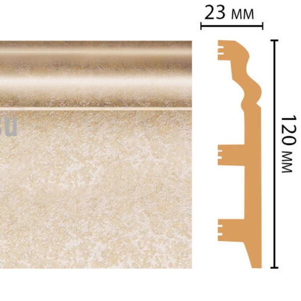 plinth-floor-decomaster-d233-18d-720x720-v1v0q70