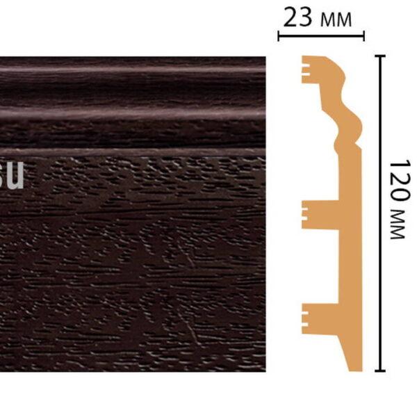 plinth-floor-decomaster-d233-433-720x720-v1v0q70