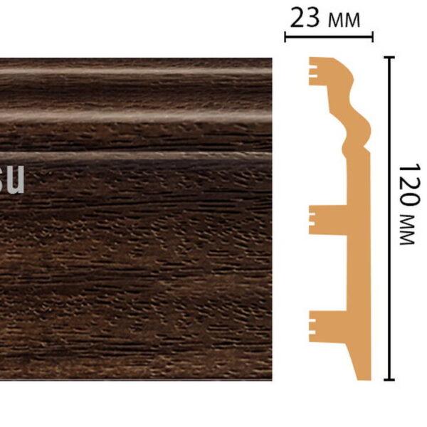 plinth-floor-decomaster-d233-438-720x720-v1v0q70